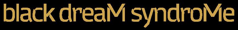 BDS Logo