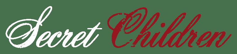 Mixed SC Logo