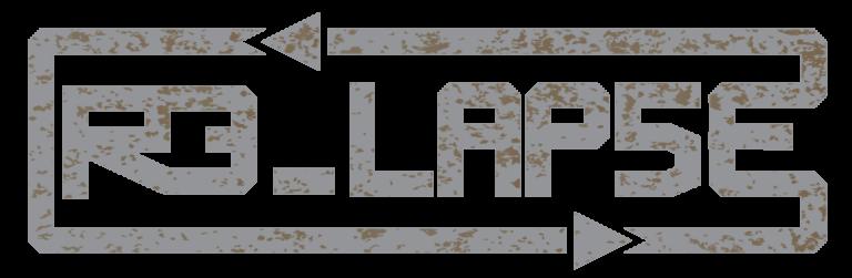 R3_lap5e Logo