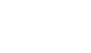 White Synthrotek Logo