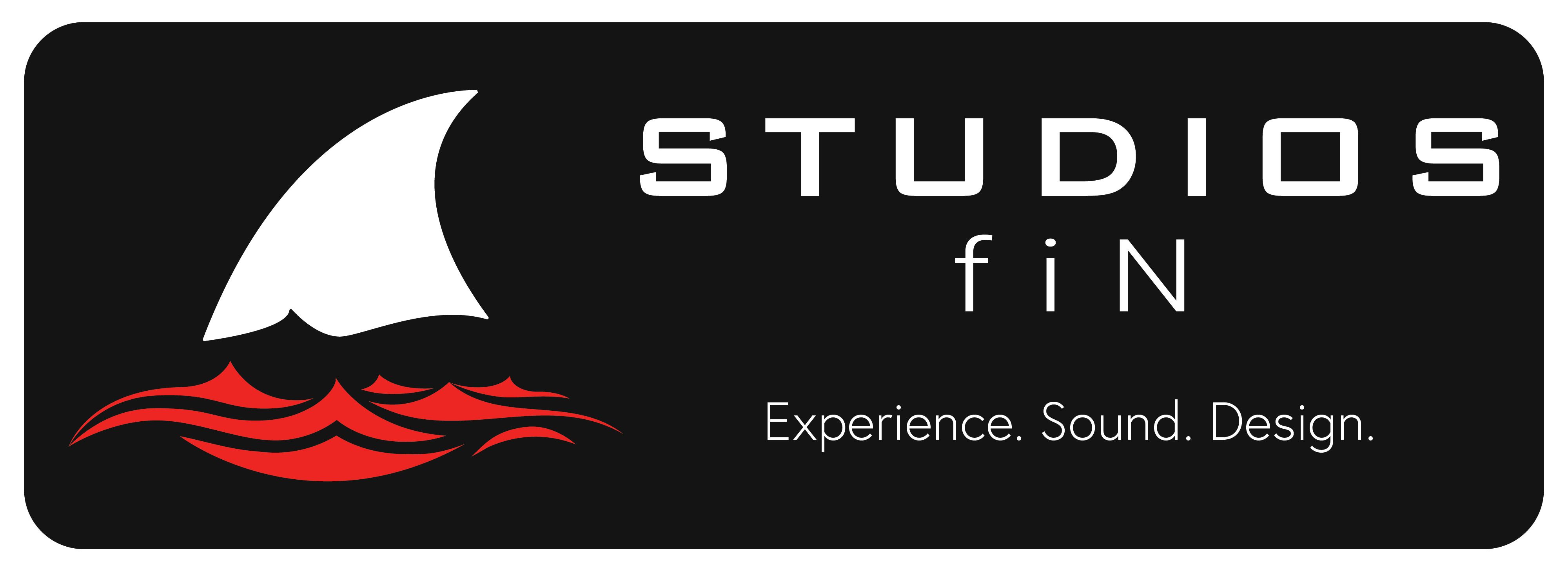 fiN Studios