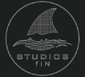 grid fiN logo