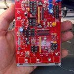 4MS Atoner - PCB3