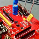4MS Atoner - PCB2