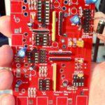 4MS Atoner - PCB1
