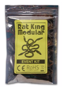 EVENT DIY Kit