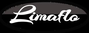LimaFlo Logo