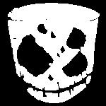 DivKid Logo
