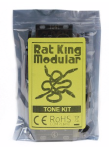 RK TONE DIY KIT