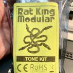 Tone DIY Kit