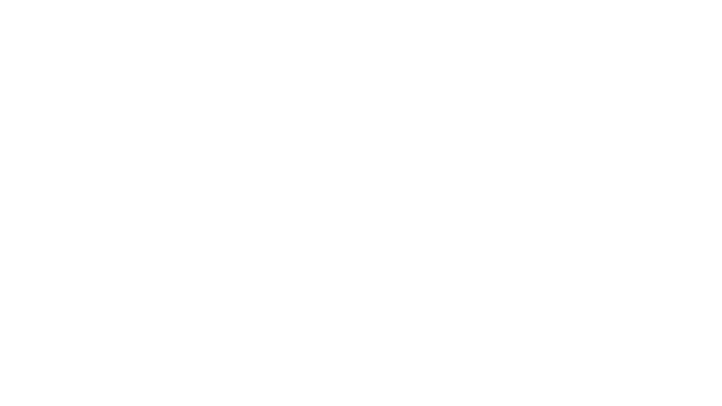 Error Instruments Logo