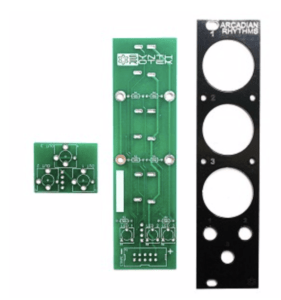 Panel and PCB Kit