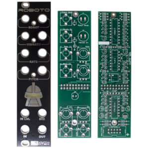 Synthrotek_Roboto_PCB_and_Panel