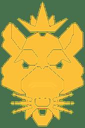 Rat King Modular Logo