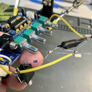 Vactrol Wiring 2