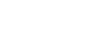 Cereal Instruments logo x2