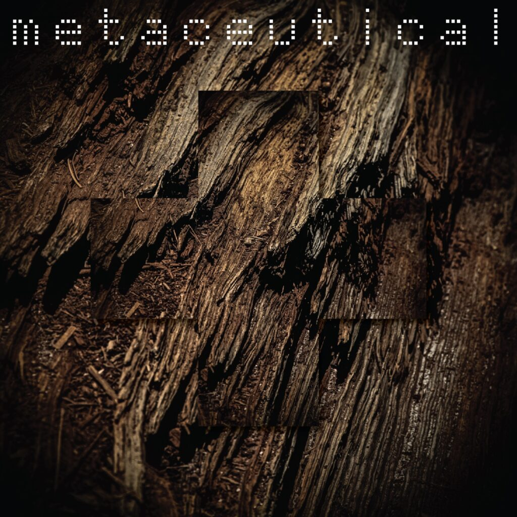 EP1 - metaceutical cover