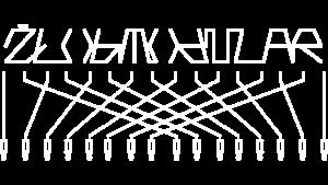 Zlob Modular Logo