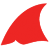 red fin 60x60 icon